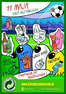 dzien-bez-smiecenia-kartka-2012