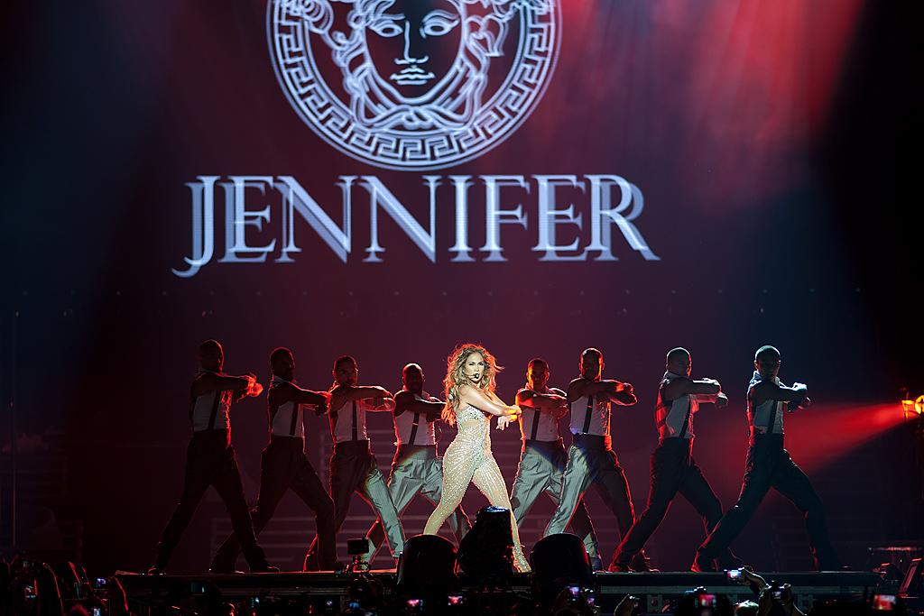 938553_Koncert-Jennifer-Lopez-na-PGE-Arena-Gdansk