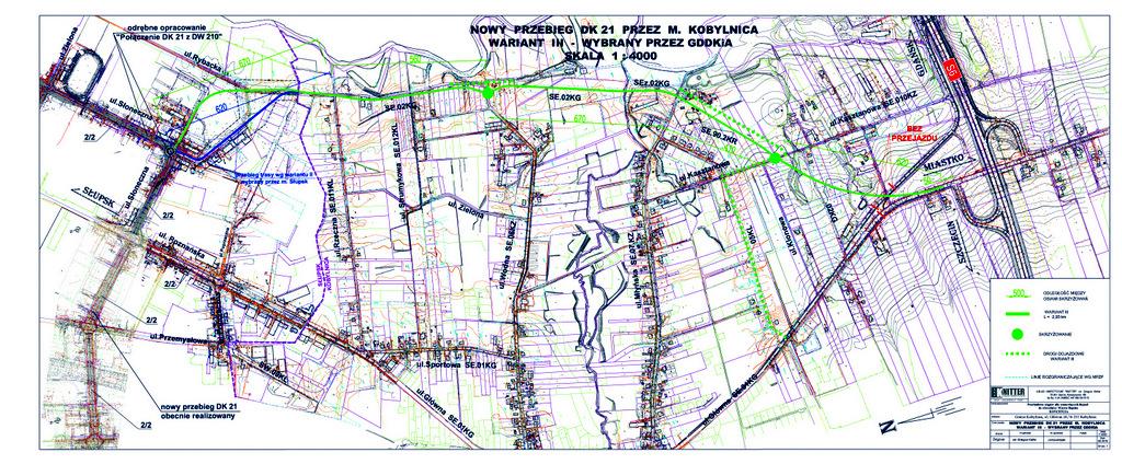 (D:\Konrad\Kobylnica\Plan orientacyjny\Na mapie\Aktualizacj