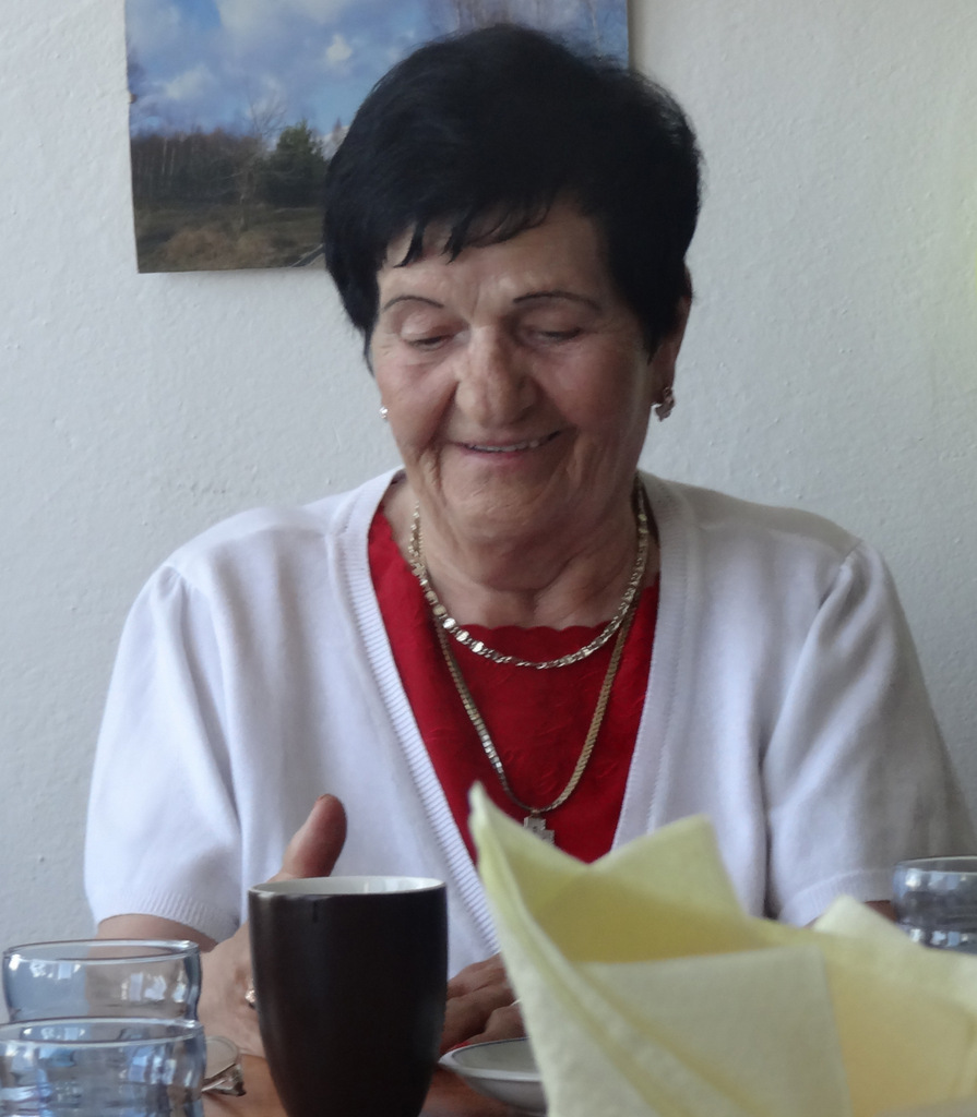 Barbara Kropielnicka