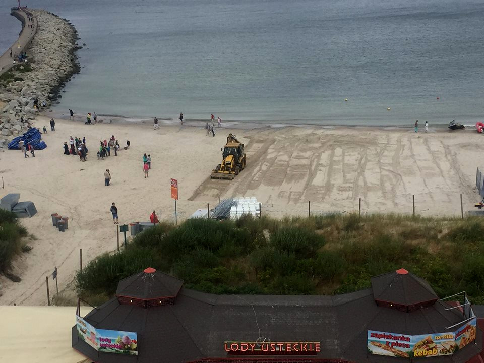 beach soccer (1)