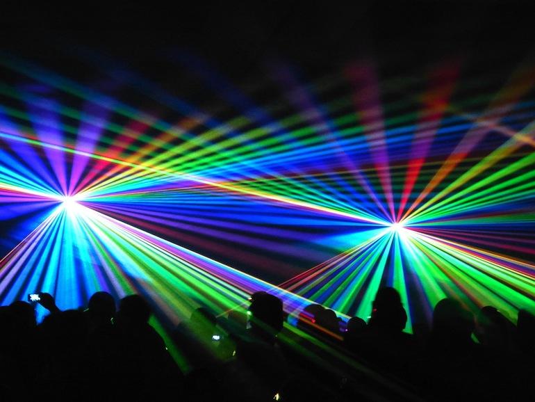 laser-288611_12801