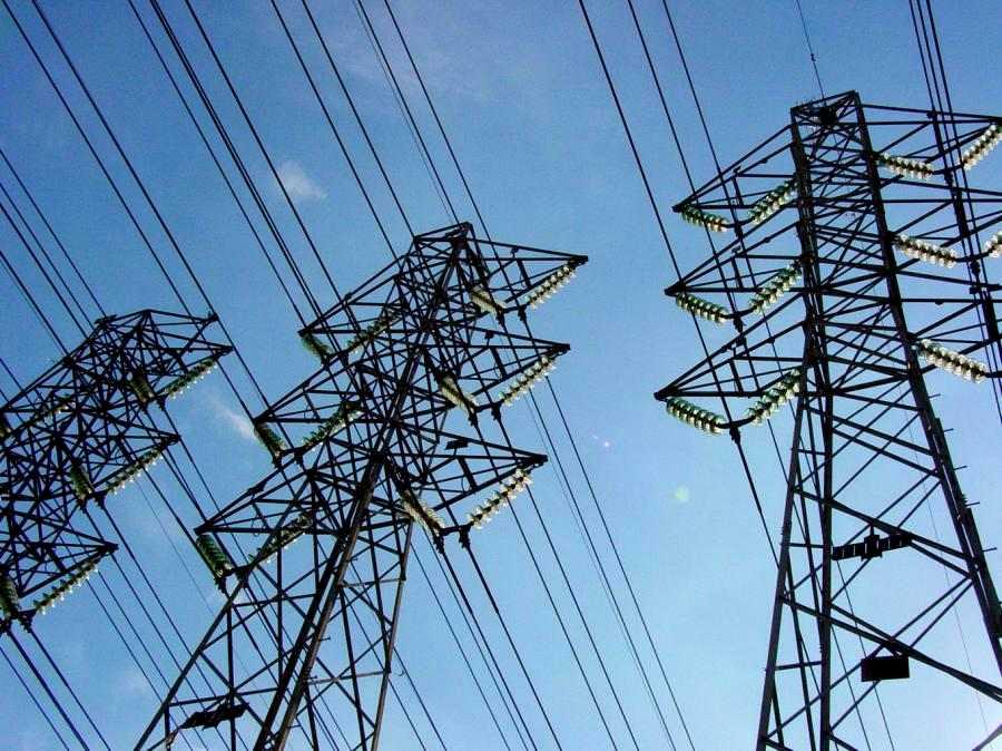 __b_siec-elektroenergetyczna-cz-1