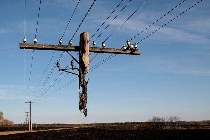 sieci_energetyka_sieci_energetyczne
