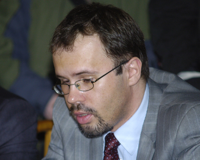 sproketowski