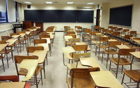 szkoly  niepubliczne (1)