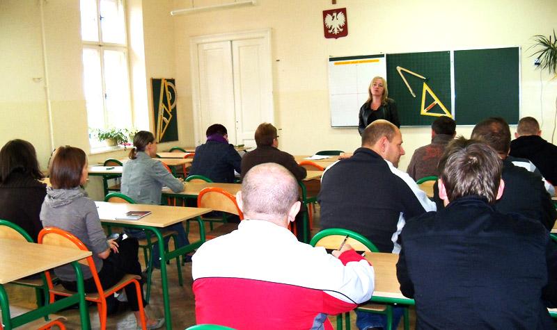 szkoly  niepubliczne (2)