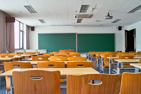szkoly  niepubliczne (5)