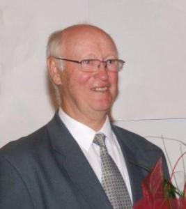 Ryszard Ksieniewicz