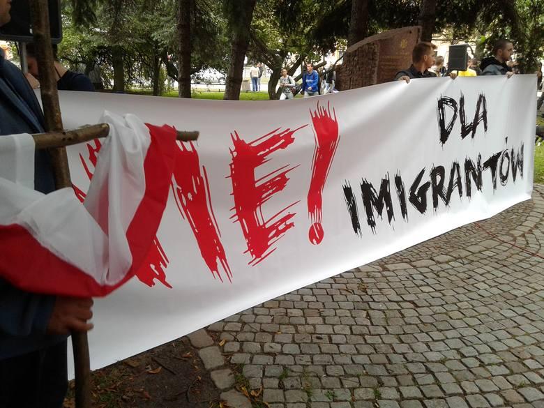 przeciw emigrantom (2)