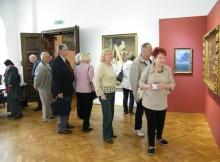 Spotkanie-seniorów-NOT.-30.05.2014-r.-004