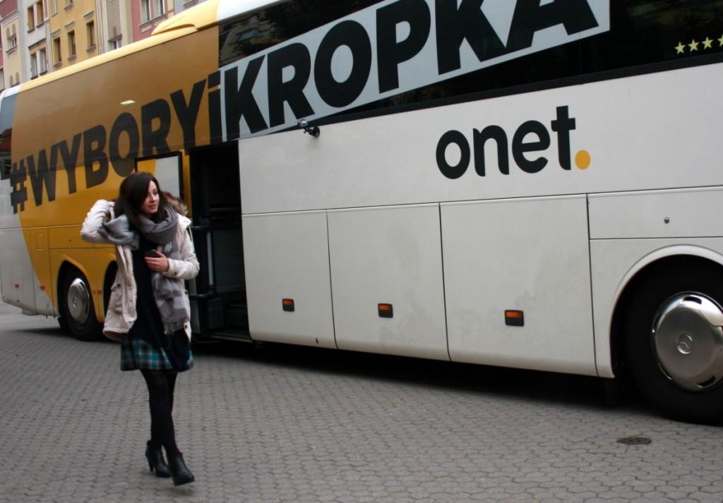 onetbus-006-1024x713