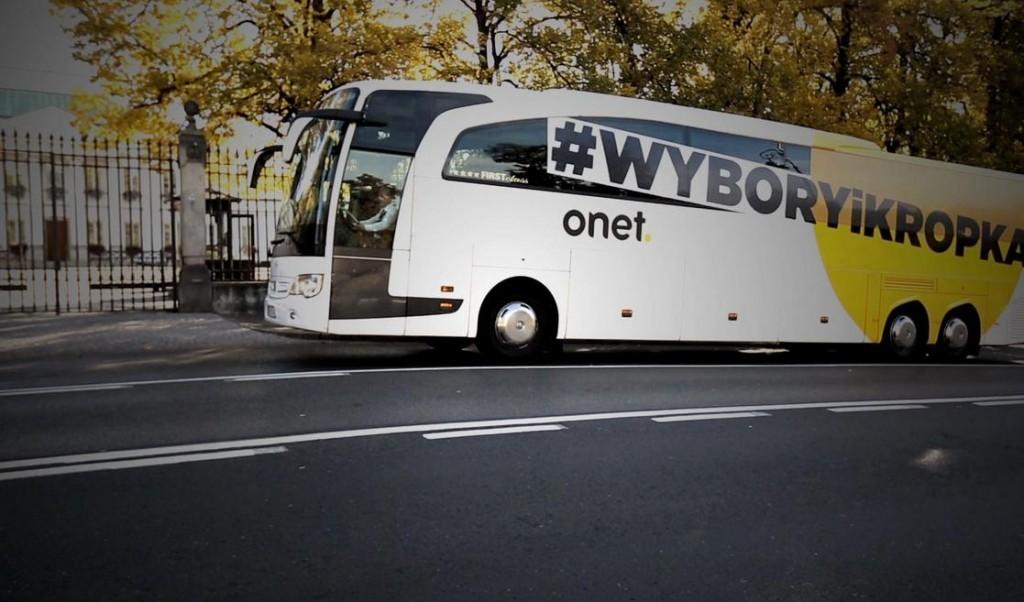 onetbus-1024x602