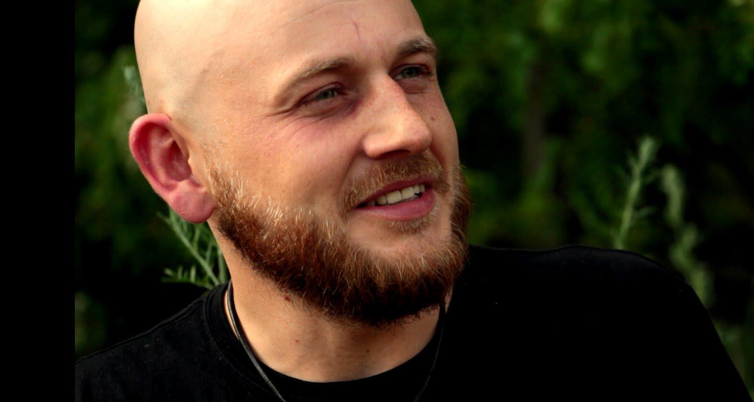władysław labuda (3)