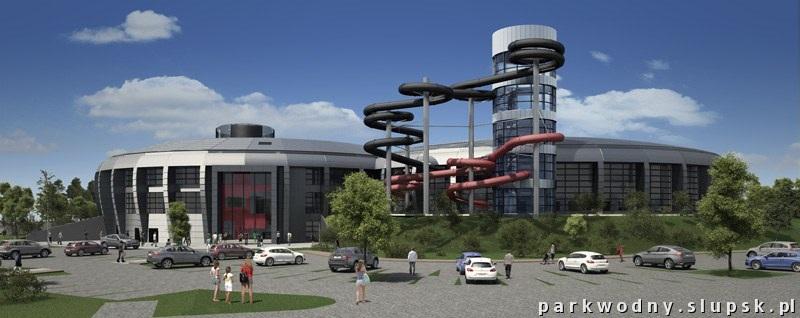 aquapark_slupsk_projekt-3815