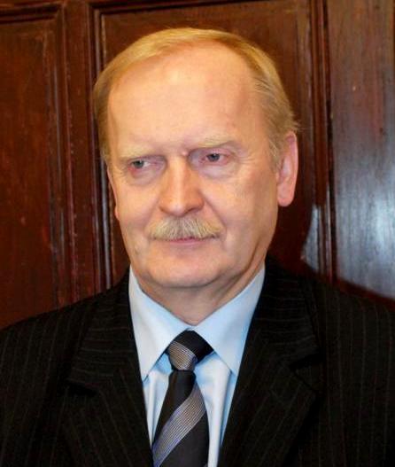Pietroń