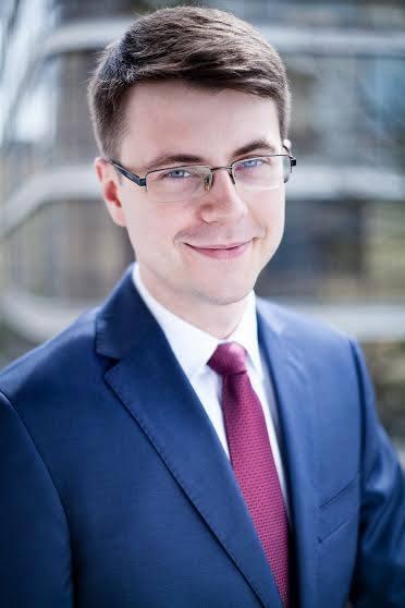 Piotr Muller (2)