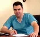 zoran_stojcev_large