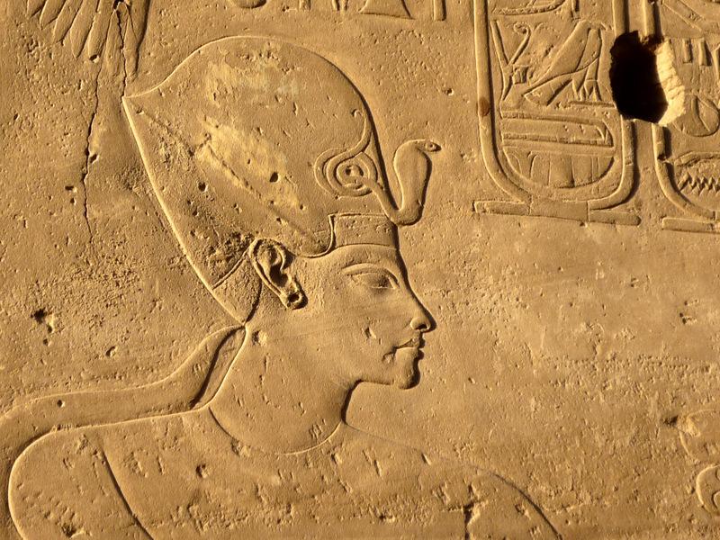 wykład_w_MPŚ_relief_egipski_2