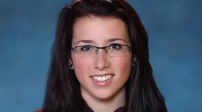 Justice-4-Rehtaeh-WWW_4_2