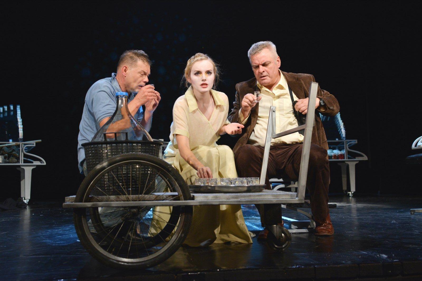 fot-nowy-teatr-w-slupsku_1920x1080_5768
