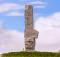 westerplatte-pomnik5