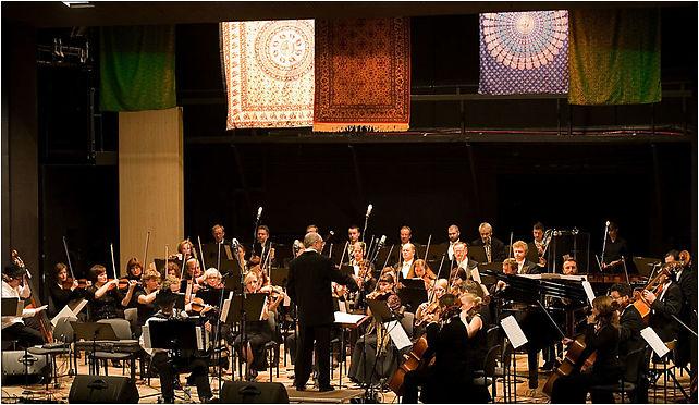 Polska_Filharmonia_Sinfonia_Baltica_w_S_C5_82upsku_89_jpg-seo