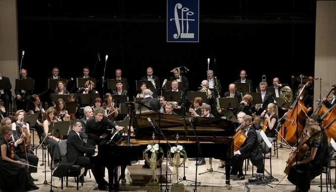 festiwal-pianistyki-polskiej-slupsk