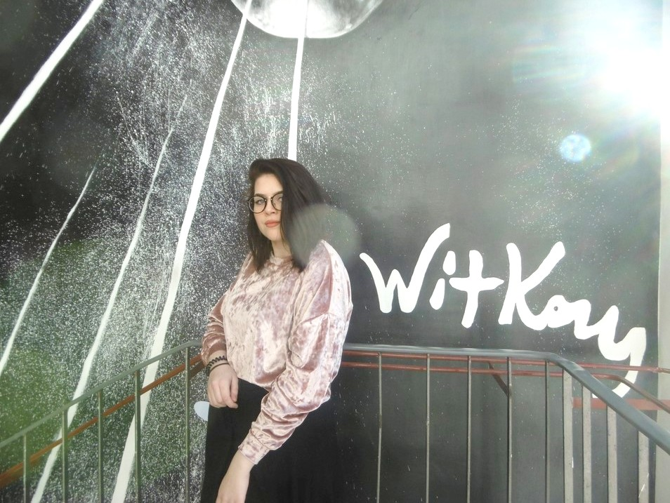 Sara Wencel-001