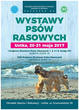 Ustka_2017_plakat