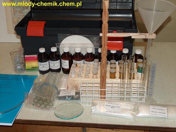 mlody-chemik2