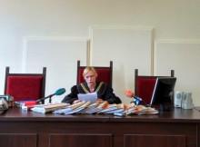 sąd PCK (2)