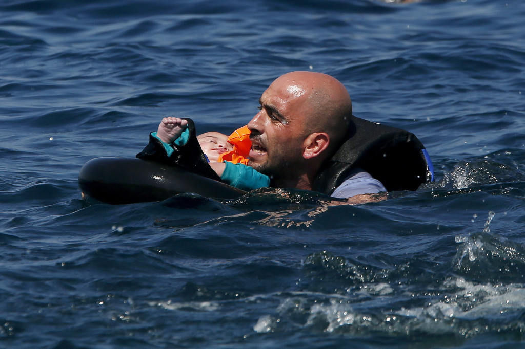Syrian-refugee1
