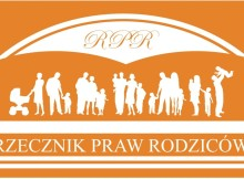 logo1_rpr_0
