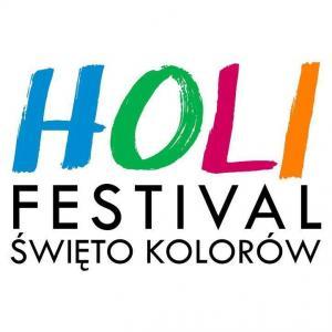 Holi Festival Poland (1)