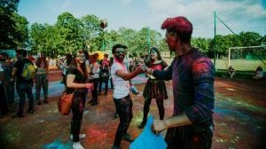 Holi Festival Poland (11)