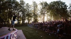 Holi Festival Poland (9)