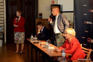 Polska Obywatellska (11)