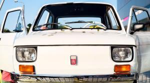 Fiat126p TomaHanksa 04