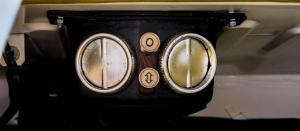 Fiat126p TomaHanksa wnetrze 05
